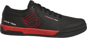 adidas Five Ten Freerider Mountain Bike Shoes Men onixclonixborang